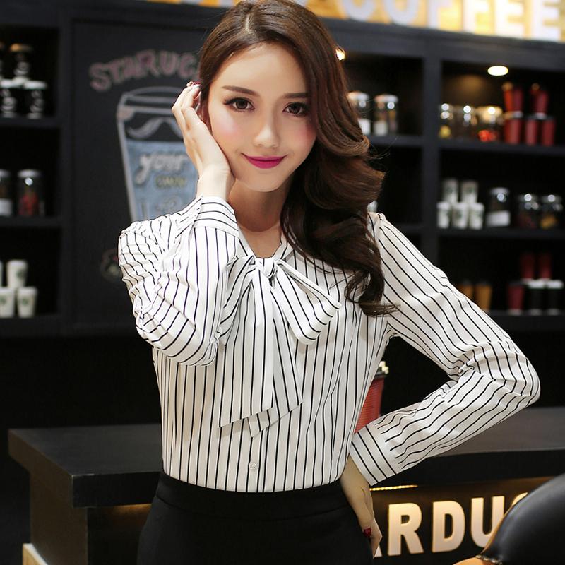 2016 Bluz ve Bayan Gömlek Modelleri