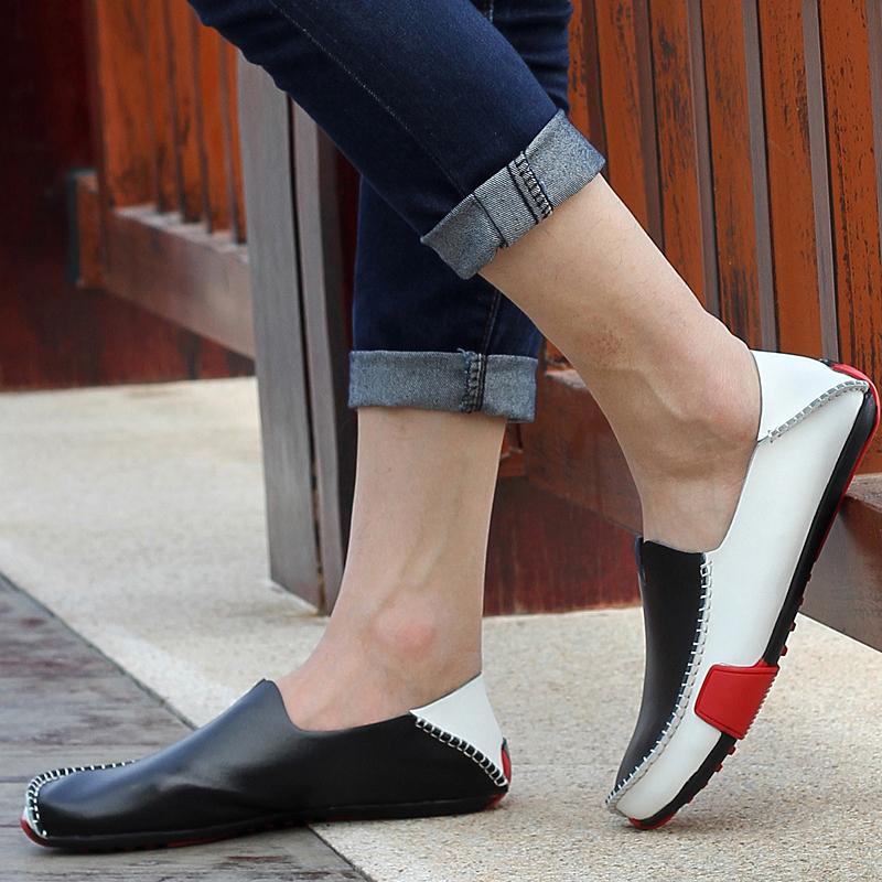 Sandalet-Glatyatör ve sportif topuklu Yazlık 'nın en imrenilen bayan ayakkabı modelleri burada! Hiçbir şey yeni bir sandalet modeli kadar şık ve güzel duramaz.Özellikle bohem tarzını seven bayanlar glatyatör sandaletler ile yazın en tarz stillerini yapıyor.
