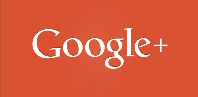 Google Plus'un Siteniz için Önemi
