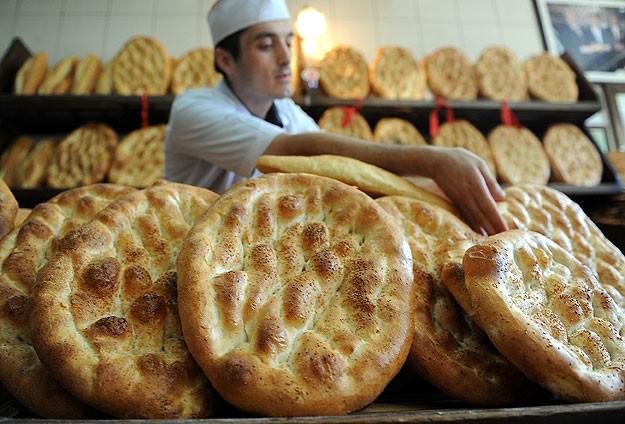 Ramazan Pidesi 2015 Fiyatları Ne Olacak