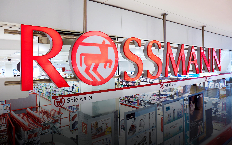 Rossmann 2017 indirim günleri