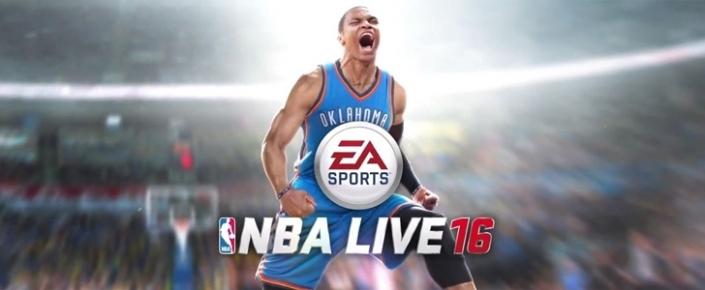 NBA Live 2016 Tanıtım Müziği Kibar Feyzo Film Müziği Olursa