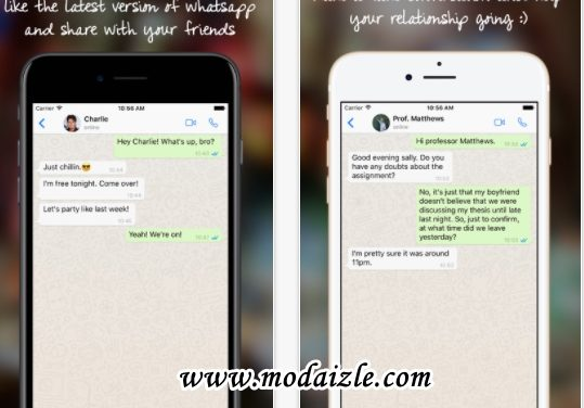 Ücretsiz Whatsapp için sahte numara almak 2017