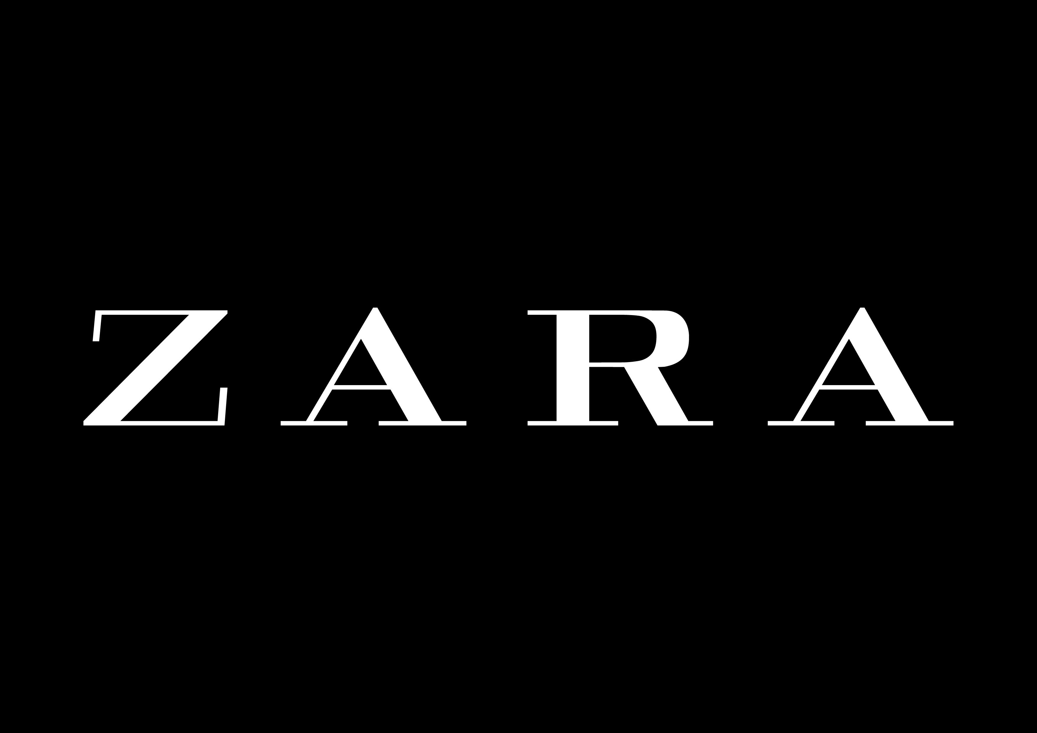 2017 -2018 İndirim Günleri Zara