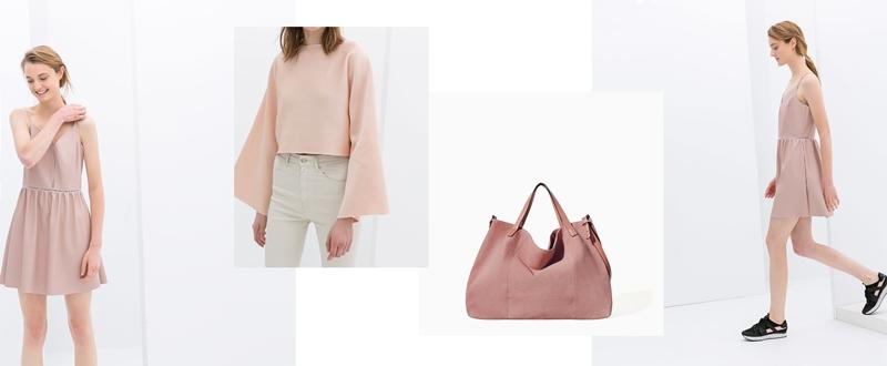 Zara 2016 – 2016 Sonbahar Kış İndirimi