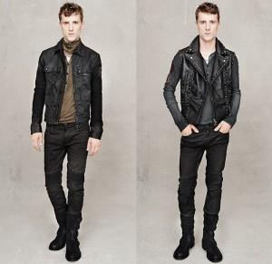 2015 yılının en trend erkek modası tarzları (1)