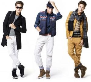 2015 yılının en trend erkek modası tarzları (3)
