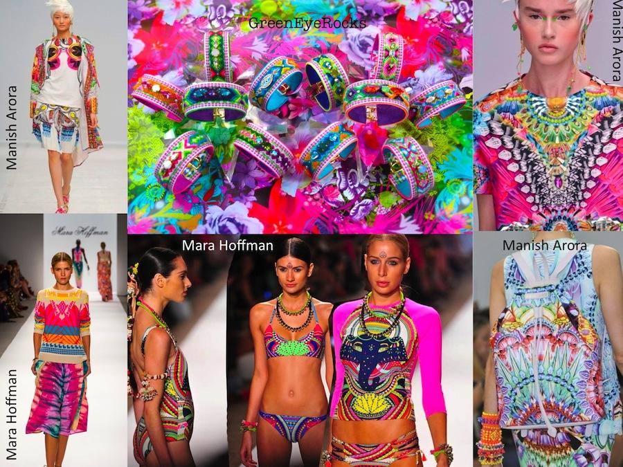 2015 yaz modası trendleri (1)