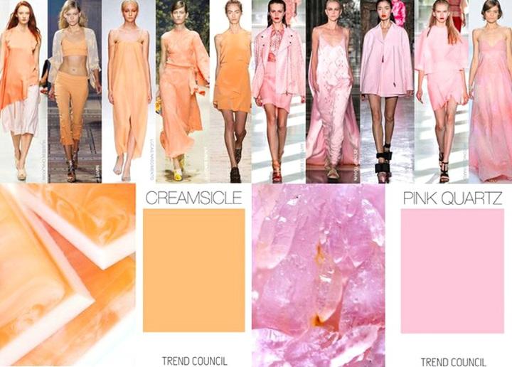 2015 yaz modası trendleri (10)
