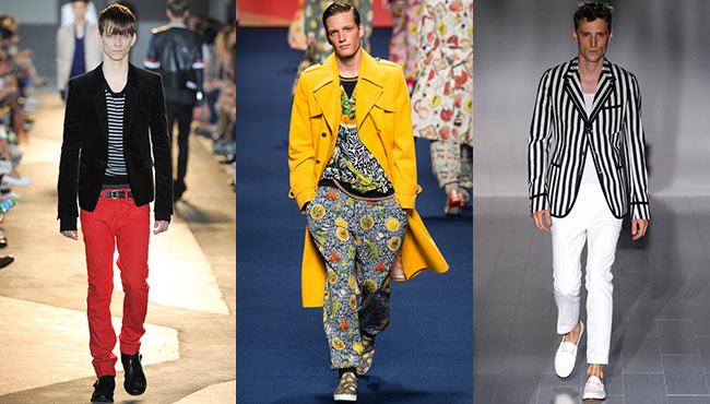 2015 yaz modası trendleri (16)