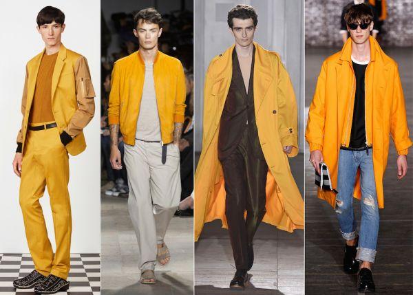 2015 yaz modası trendleri (17)