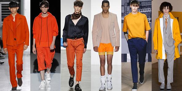 2015 yaz modası trendleri (18)
