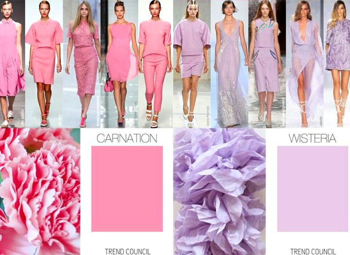 2015 yaz modası trendleri (3)