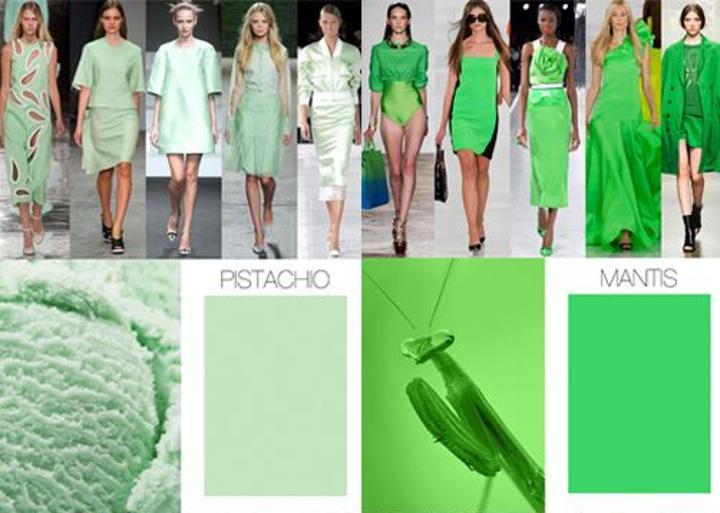 2015 yaz modası trendleri (4)