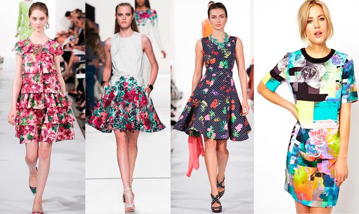 2015 yaz modası trendleri (6)