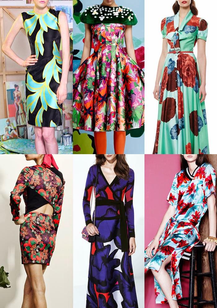 2015 yaz modası trendleri (7)