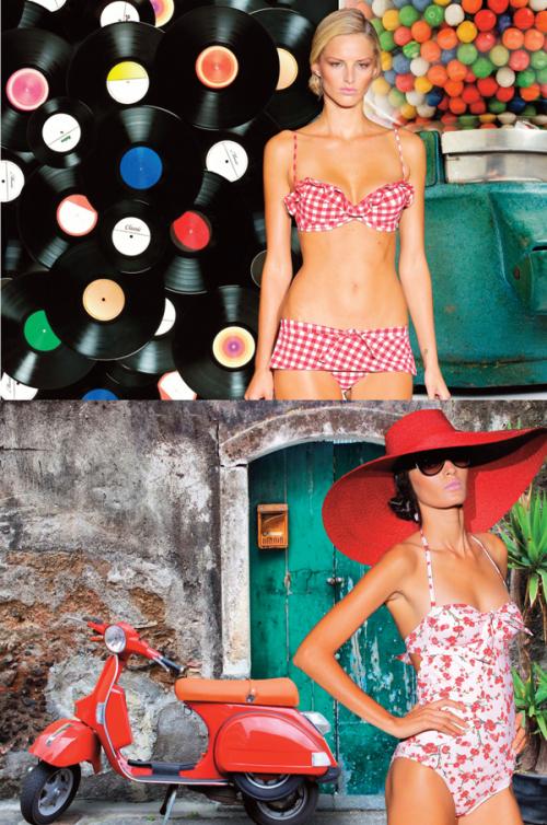 2015 yaz modası trendleri (9)