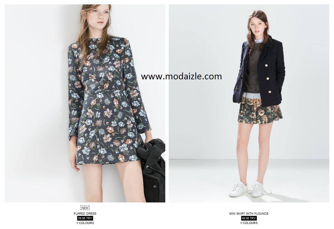 Zara 2015 Kadın Yılbaşı İndirimi (3)