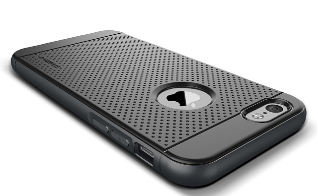 iphone-6-en-moda-telefon-kaplari-modaizle (1)