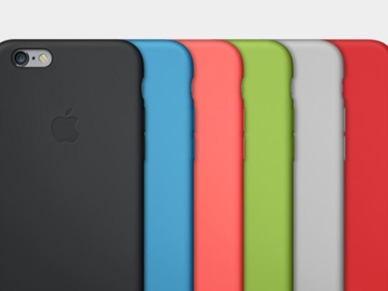 iphone-6-en-moda-telefon-kaplari-modaizle (2)