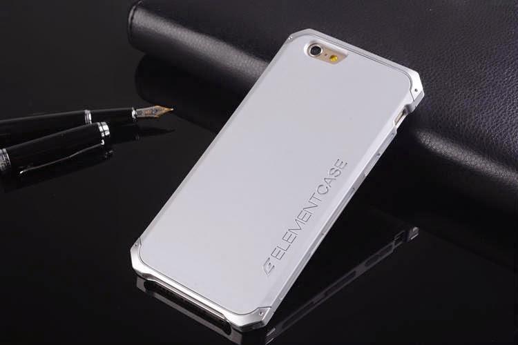 iphone-6-en-moda-telefon-kaplari-modaizle (3)