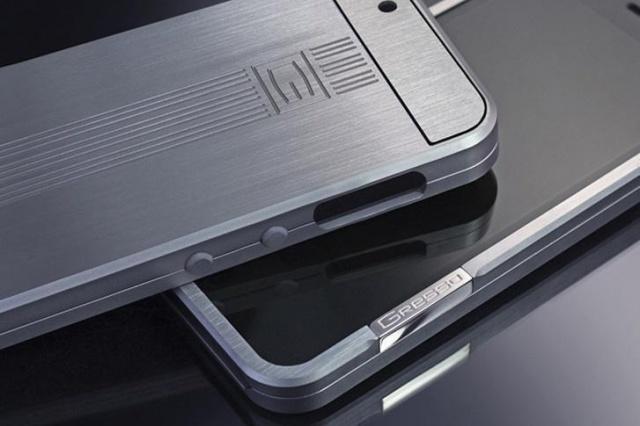 iphone-6-en-moda-telefon-kaplari-modaizle (4)