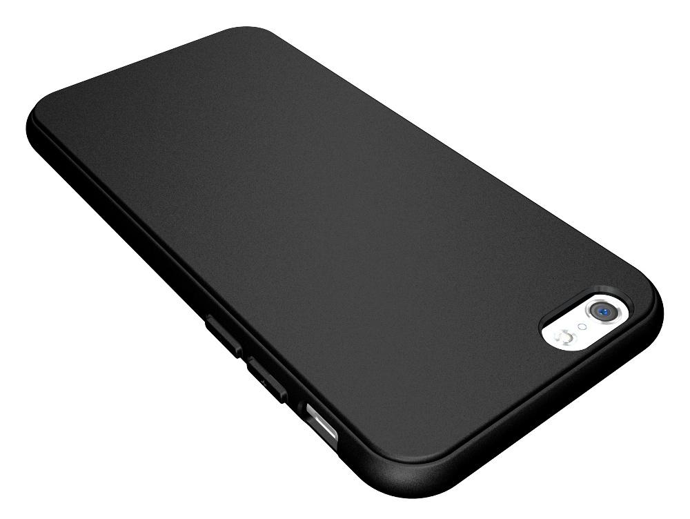 iphone-6-en-moda-telefon-kaplari-modaizle (5)