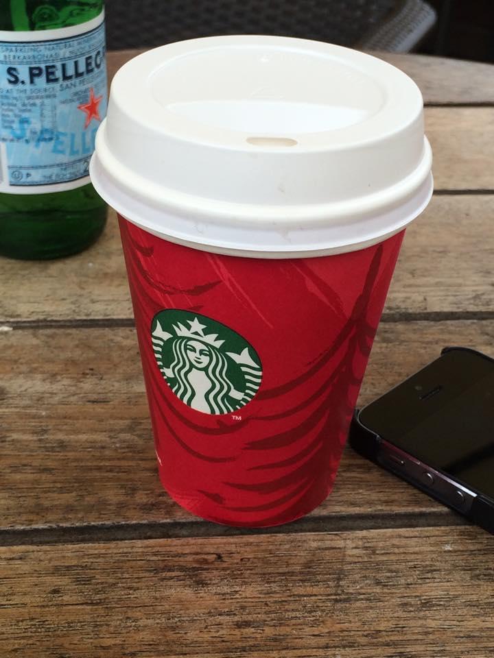 kahve_alışkanlığı