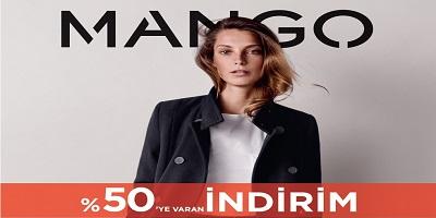 mango_yüzde 50_indirim
