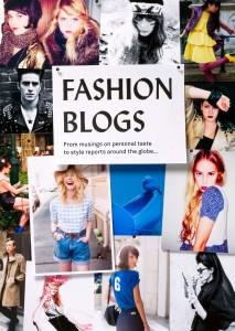 moda bloggerı nasıl olunur (2)