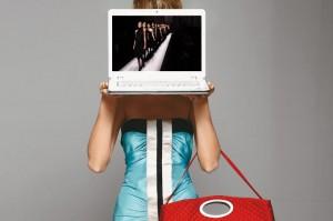 moda bloggerı nasıl olunur (3)