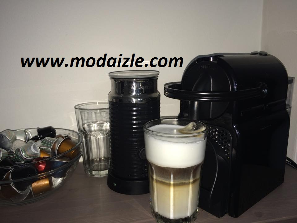 nespressp-inissia-kahve-makinasi (1)
