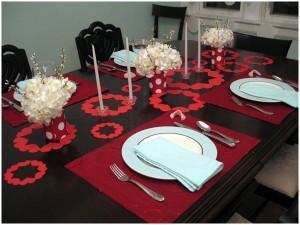 romantik-akşam-yemeği