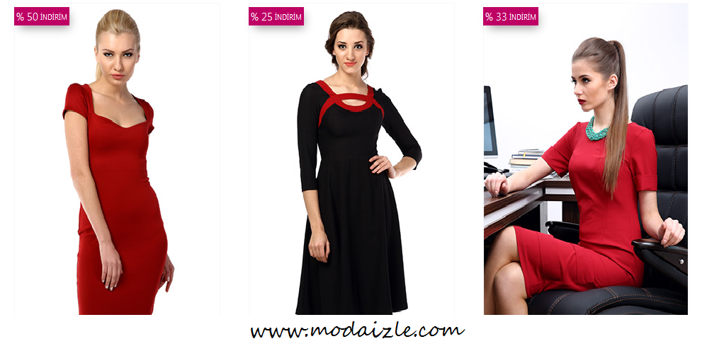 2015 Söz ve Nişan Elbisesi Modelleri (2)