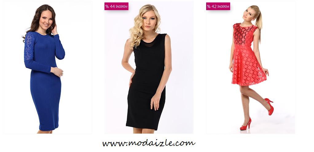 2015 Söz ve Nişan Elbisesi Modelleri (4)