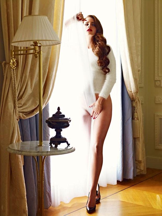 Lana Del Rey-kimdir-2