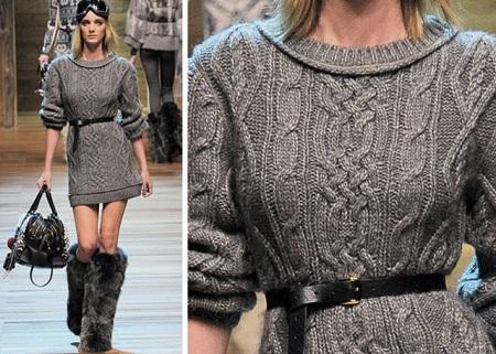 2016-Kazak-elbiseler-2