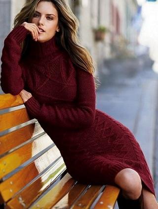 2016-Kazak-elbiseler--3