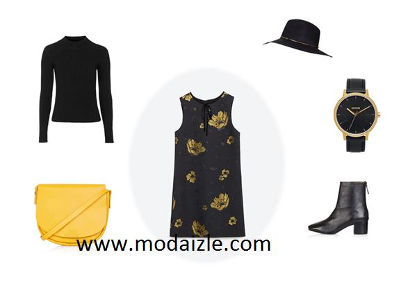 2016 kazak modelleri kombin