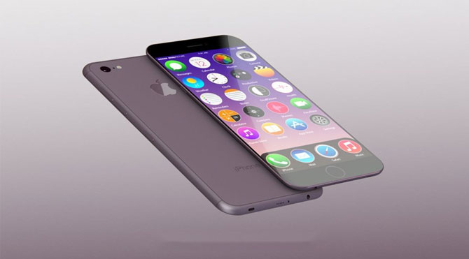 2016-yeni-nesil-iPhone-7