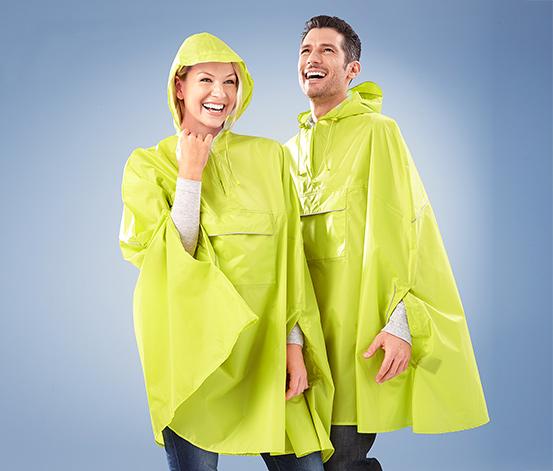 Panço Yağmurluk Modelleri