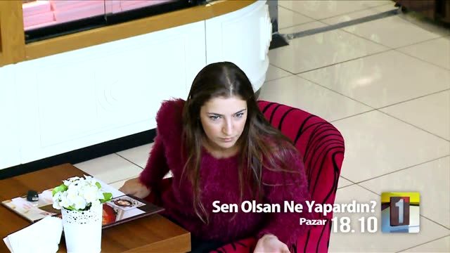 TRT-1-Sen-Olsan-Ne-Yapardin-hamile