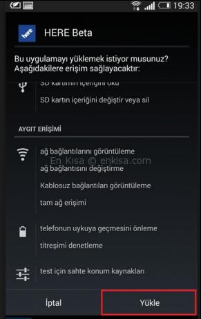 apk-nasil-yuklenir-resimli-2