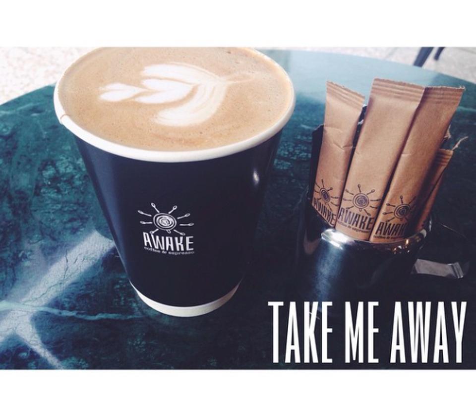 awake-coffee-izmir
