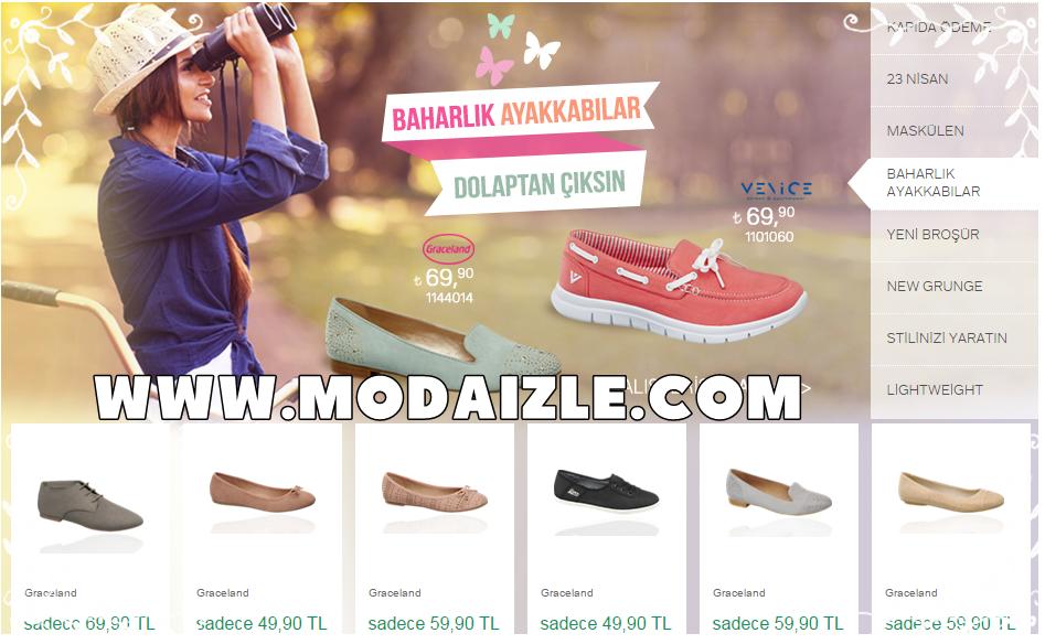daichmann-baharlık-ayakkabı-modelleri