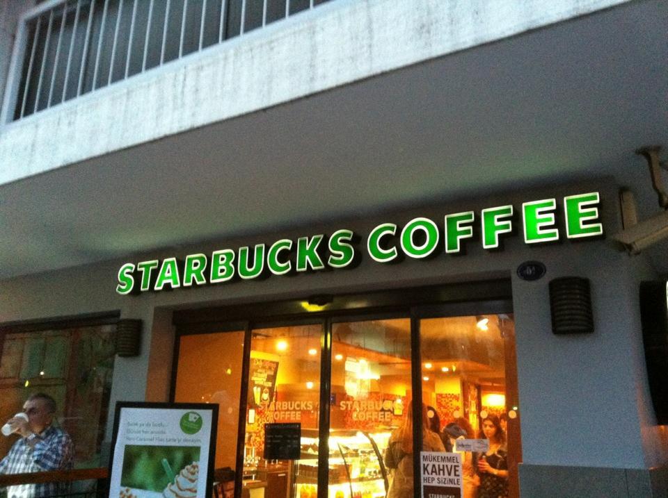 izmir-starbucks-kahve-dukkani