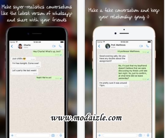 whatsapp sohbet numara