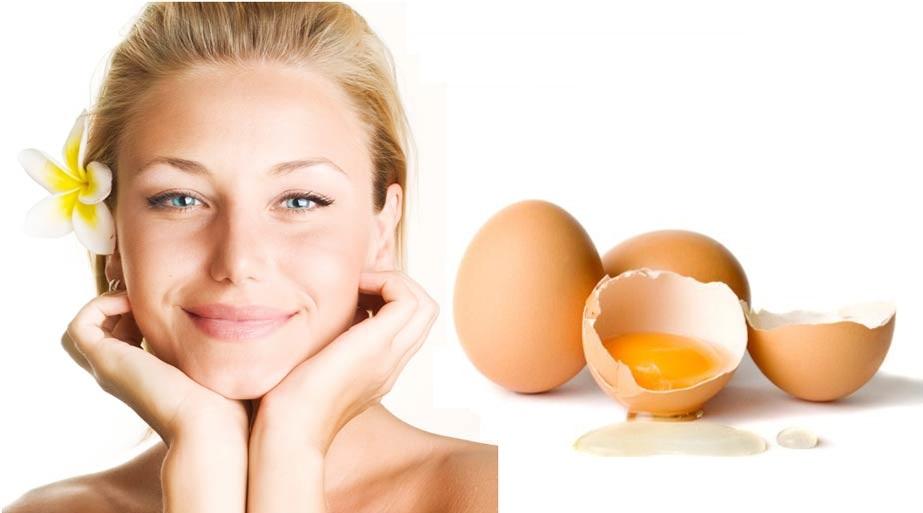 yumurta-maskesi